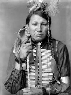 33 best Gertrude Kasebier - Master of P  Image result for gertrude käsebier Indian  photographs