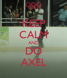 please work out at next months comp Figure Skating Quotes, Skate 3, Winter Sports, My Happy Place, Ice Skating, You Can Do, Inspirational Quotes, Calm, Toe