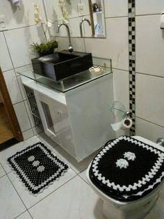 Jg banheiro 4