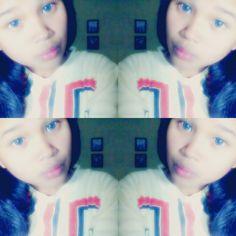 my eyes blue nicepic