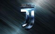 Cr7 Juventus, Juventus Stadium, Cristiano Ronaldo Juventus, Best Wallpaper Hd, Logo Wallpaper Hd, Phone Wallpaper Design, Stadium Wallpaper, Football Wallpaper, Ronaldo Hd Images