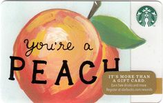 99 Collection - You're A Peach