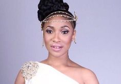 Tonto Dikeh to Mercy Johnson: Forgive me for speaking ill about your child    Nollywood actress Tonto Dikeh has apologisedfor making ill-mannered comments about Mercy Johnsons child.  Tonto took to Instagram Friday morning to say she uttered the words a very long time ago and noted that as a new mother who has found God she now regrets her words.  The actress said she disgraced herself with the act and also begged Johnson for forgiveness.  Good morning world. Since I have your undivided…