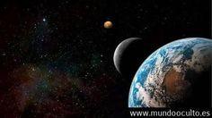 Descubren los lugares ideales para que la vida humana prospere en la Luna y Marte