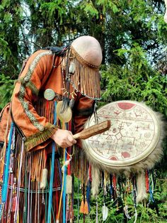 Tengri Biz Menen - Tengri is with us ! Larp, Spiritual Healer, Witch Doctor, Wicca Witchcraft, Mexica, Native American History, People Of The World, Religion, Character Design