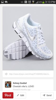 Get these shoes on  Emilio Sciarrino Foster or see more  shoes  nike   39c954b12d