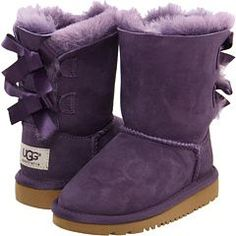 i already pin'd theses in pink but i like them better purple
