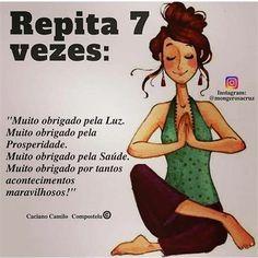 Yoga Mantras, Yoga Meditation, Instagram Blog, Good Energy, Positive Mind, Wicca, Positive Affirmations, Namaste, Mindfulness