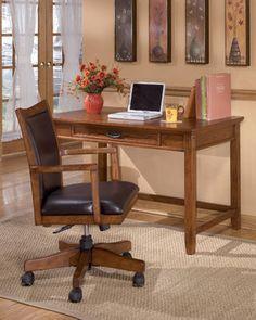 Home Office Furniture traditional desks