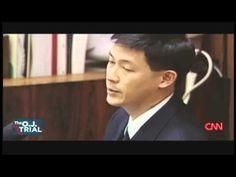 The O. J. Simpson Trial: Drama of the Century (2015)