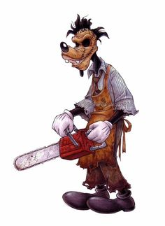 Image uploaded by Find images and videos about disney, creepy and zombie on We Heart It - the app to get lost in what you love. Zombie Disney, Creepy Disney, Disney Horror, Horror Cartoon, Zombie Cartoon, Evil Disney, Zombie Art, Cartoon Art, Cartoon Characters