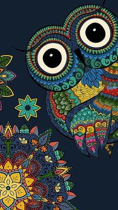 Owl Cartoon Stock Samsung Galaxy Wallpaper HD_Samsung … Source by Hd Wallpaper Android, Owl Wallpaper Iphone, Cute Owls Wallpaper, Tier Wallpaper, Trendy Wallpaper, Animal Wallpaper, Galaxy Wallpaper, Colorful Wallpaper, Wall Wallpaper