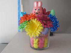 Teacher Easter gift