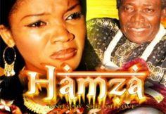 Watch 76 nigerian movie : Colonel sanders actor commercial