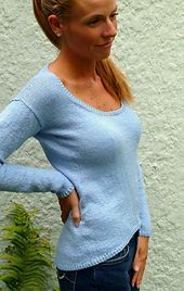 Ravelry: Lakefront pattern by Amy Miller