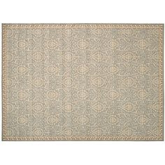 Classic rug    http://www.johnlewis.com/122452/Product.aspx