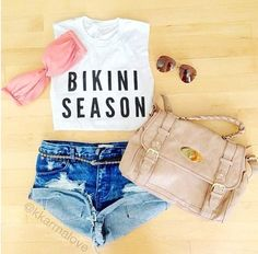 Find More at => http://feedproxy.google.com/~r/amazingoutfits/~3/mfmf08nbK0Y/AmazingOutfits.page