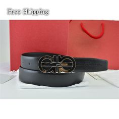 Aliexpress.com : Buy Famous Brand Belt 2015 New Fashion Designer Alloy Buckle Cowskin Genuine Leather Mens Belts Belt Luxury For Men Christmas Gift from Reliable Belts & Cummerbunds suppliers on Factory Sale Online Store | Alibaba Group