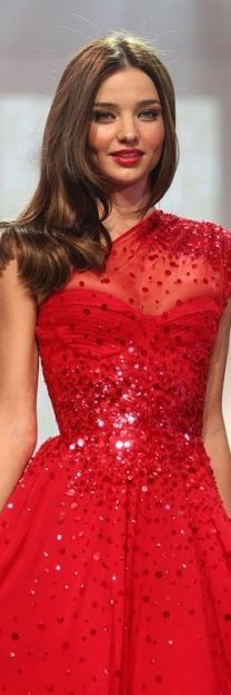 New addition to bucket list: Have somewhere amazing to go so I can wear this dress