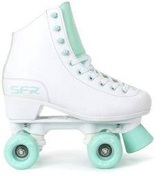 Kids Roller Skates, Retro Roller Skates, Roller Skate Shoes, Kids Skates, Quad Skates, Roller Skating, Rollers, Style Skate, Skater Girls