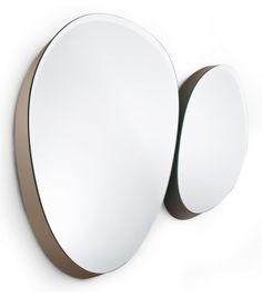 Zeiss Mirror Gallotti&Radice - Milia Shop