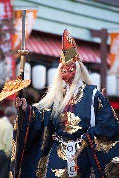 Everything you need to know about Japan Japanese Culture, Japanese Art, Japanese Things, Folklore Japonais, Geisha, Matsuri Festival, Japanese Festival, Festivals, Festival Celebration