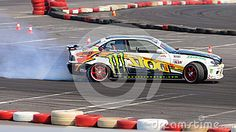 Download this Editorial Stock Image of Drift Car Smoke for as low as 0.68 lei. New users enjoy 60% OFF. 22,795,330 high-resolution stock photos and vector illustrations. Image: 39778504 Constanta Romania, Drifting Cars, Vector Illustrations, Editorial, Racing, Smoke, Stock Photos, Vehicles, Running