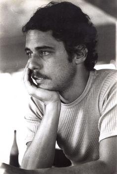 Chico em 1974