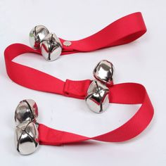 Find More Training & Behaviour Aids Information about Pet Dog Trainings Doorbell Nylon/PP Leash Rope, Dog Door of Rope bell , Pet Dog Training Bell Leash Rope CL093,High Quality door shutter,China door bell with camera Suppliers, Cheap door code from Triangel store on Aliexpress.com