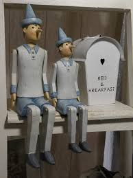 drewniany pinokio figurka - Szukaj w Google