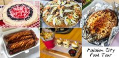 Where to Eat in Malabon : A Food Tour