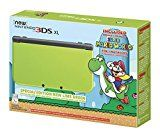 #10: Nintendo New 3DS XL Special Edition: Lime Green http://ift.tt/2cmJ2tB https://youtu.be/3A2NV6jAuzc
