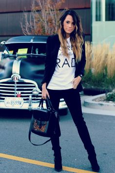 Styled Avenue