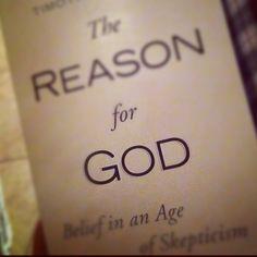 Worth reading.