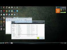 internet download manager 6.08 setup activation keygen