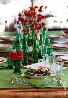 churrasco   Resultados da pesquisa   Anfitriã como receber em casa, receber, decoração, festas, decoração de sala, mesas decoradas, enxoval, nosso filhos