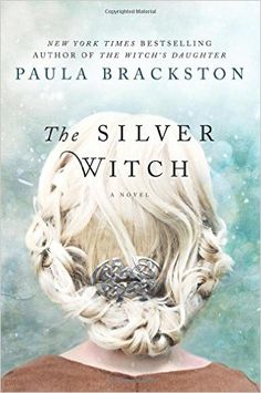 http://www.amazon.com/The-Silver-Witch-A-Novel/dp/1250028795/ref=pd_sim_14_3?ie=UTF8