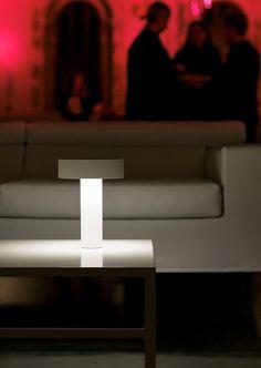 Abbiamo portato la magia della nostra luce alla cena annuale di Les Grandes Tables Du Monde. La cena si è svolta lunedì 17 ottobre a Venezia, presso la Scuola della Misericordia con la partecipazio…