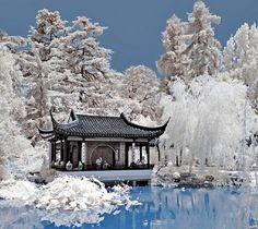 49 Amazing c-chinese images | Chinese style, Amazing