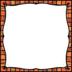 Pin De Denia Patricia Quesada V. En Educación En 2020 Simple Background Images, Simple Backgrounds, Page Frames, Frame Layout, Printable Frames, Cartoon Background, Frame Template, Borders And Frames, Border Design