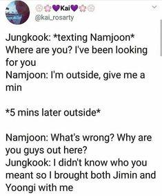 41 ideas funny baby memes hilarious so cute Funny Baby Memes, Bts Memes Hilarious, Funny Babies, Bts Namjoon, Seokjin, Hoseok, Bts Jimin, Jikook, Bts Quotes