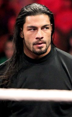 the shield wwe roman reigns | Is Roman Reigns the most handsome WWE superstar since The Rock? (no ...