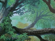 http://animationbackgrounds.blogspot.hu/search/label/THE JUNGLE BOOK