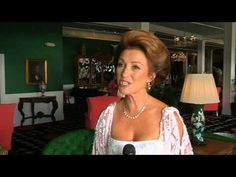 Jane Seymour attended the Somewhere In Time Weekend at The Grand Hotel Oct 15-16, 2015.