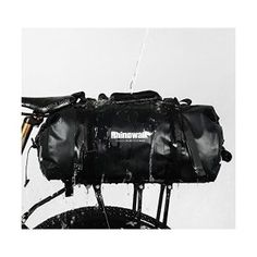 Jacobden Mini-Multifunktions-Trompete Automatische Abisolierzange die die Kabelf/ührung f/ür 0,2-6 mm/² Drahtschneider-Griffwerkzeug einstellt