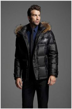 Moncler Men Down Jackets,Moncler Boots For Women Cheap Factory. high quality. Grey Moncler Vest Cheap Shop. there is always one that you like