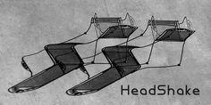 stoelen.jpg (1000×504)