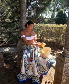 Moda Femenina Boho Chic 46 Ideas For 2019 Boho Outfits, Cute Outfits, Fashion Outfits, Womens Fashion, Fashion Trends, Skirt Outfits, Hippie Chic Outfits, Hippie Chic Fashion, Modern Hippie Style