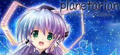 Resultado de imagen para planetarian the reverie of a little planet