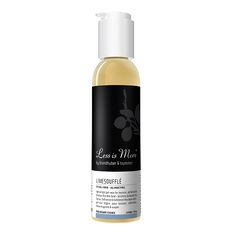 Cire-gel Lime Soufflé Less is More - Itinéraire Beauté Less Is More, Steam Distillation, Water Flowers, Pure Essential Oils, Down Hairstyles, Bio, Hair Lengths, The Balm, Moisturizer